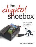 digital_shoebox