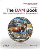 krogh_dam_book