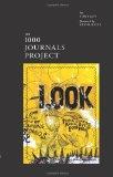 BT037-01_1000_journals
