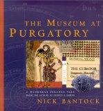 BT037-02_museum_purgatory