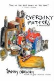 BT037-03_everyday_matters