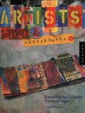 BT037-07_artist_journals_and_sketch