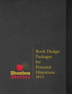 sbs book design pamphlet v3-cover-web